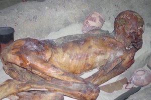 ancient-mummy-british-museum