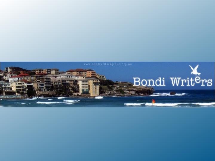bondi-writers-header