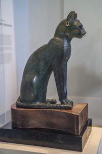 egyptian-museum