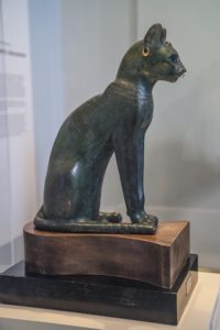 egyptian-cat-british-museum