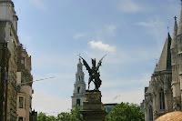 london-visit-08