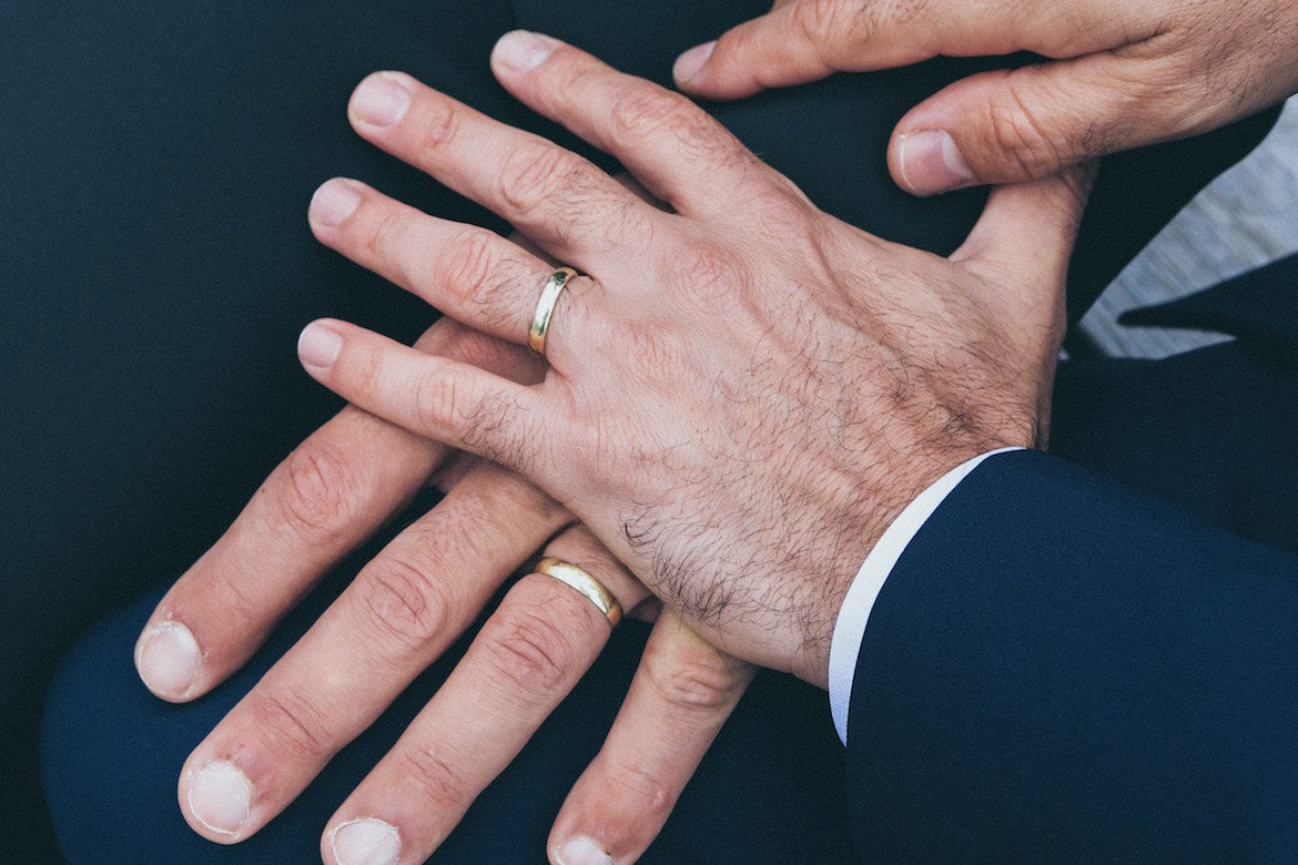marriage-unsplash