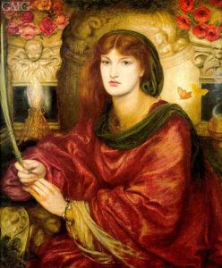 sybilla-rossetti