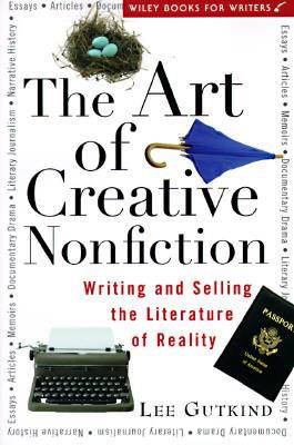 the-art-of-creative-nonfiction