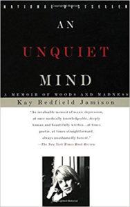 an-unquiet-mind