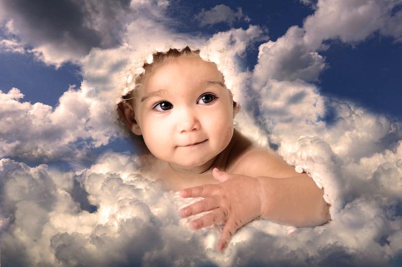 baby-fairystory