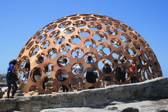 copper-interactive-sculpture