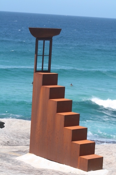 staircase-to-nowhere