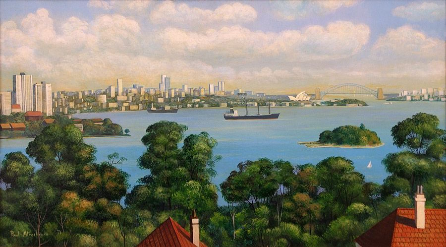 sydney-harbour-from-point-piper