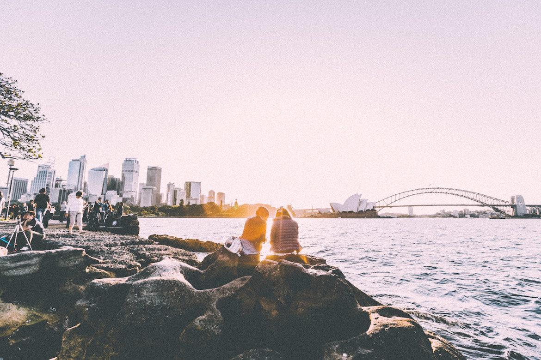 sydney-harbour-icons
