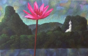 the-big-buddha-painting