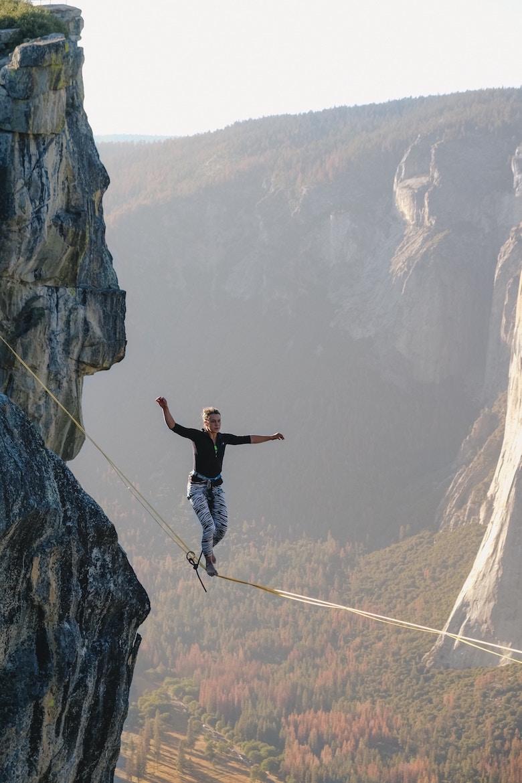 tightrope-unsplash