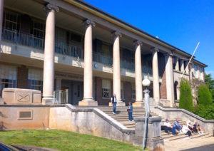 armidale-teachers-college-2011