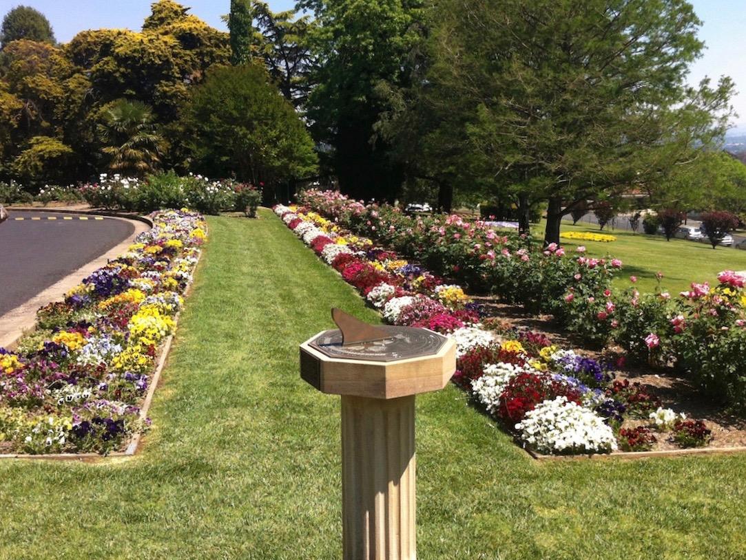 atc-garden-and-sundial