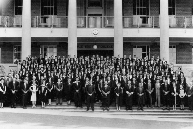 class-of-1961-1962-armidale-teachers-college