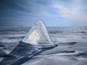 iceberg-tip-unsplash