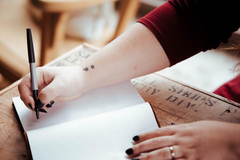 women-writers-unsplash