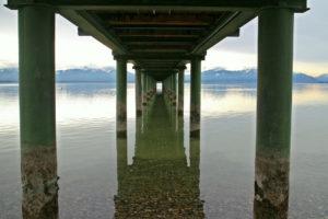 bridge-foundation