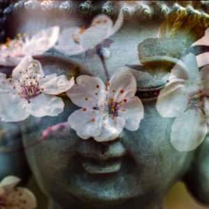 buddha-statue-flowers-640x640