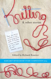 cover-of-anthology