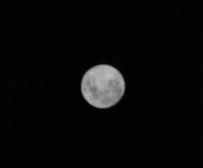 my-photo-of-the-moon