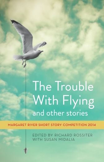 he-trouble-with-flying