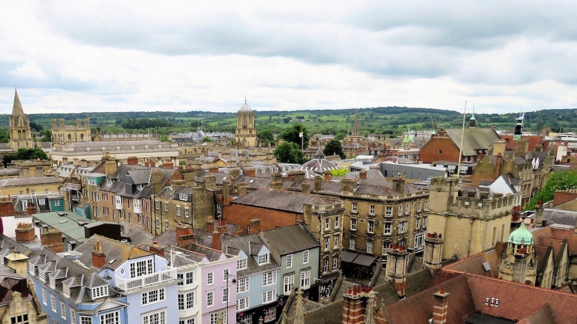 oxford-towns