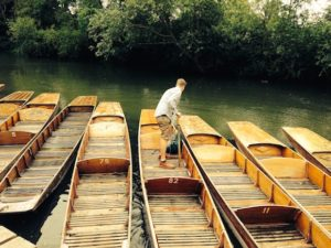 the-oxford-punts