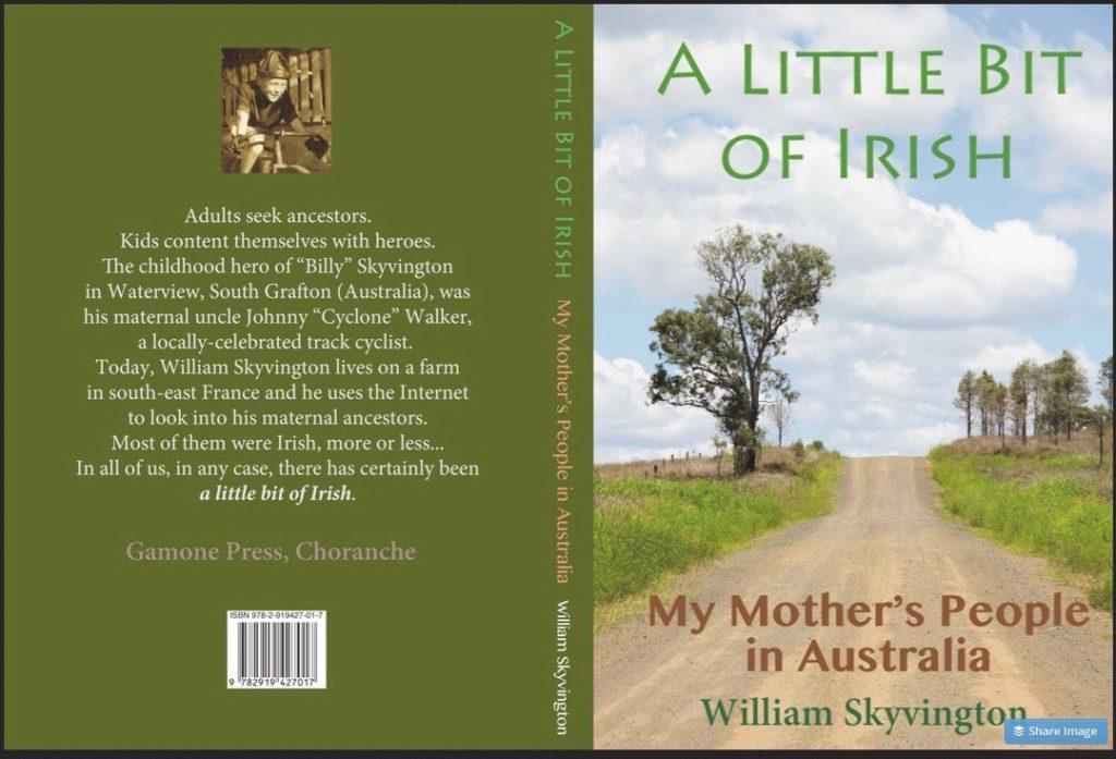 a-little-bit-of-irish