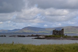 castle-in-ireland