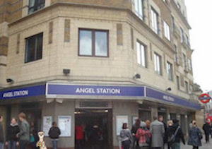 angel-station