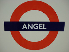 angel-tube-sign