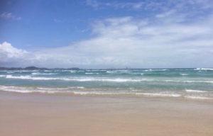 kirra-beach