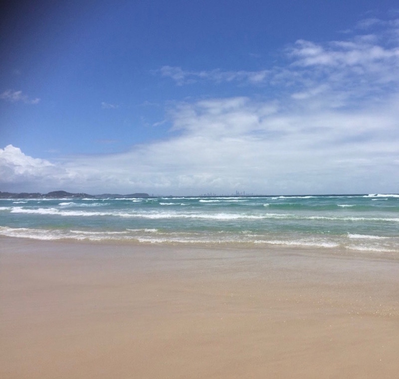 kirra-beach-summer