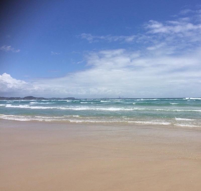 kirra-beach-summer