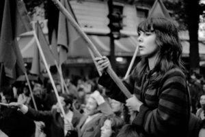 paris-1968