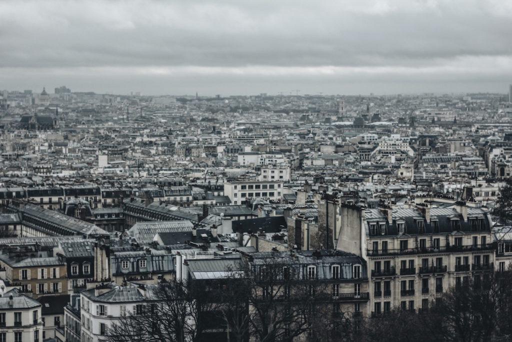 paris-black-and-white