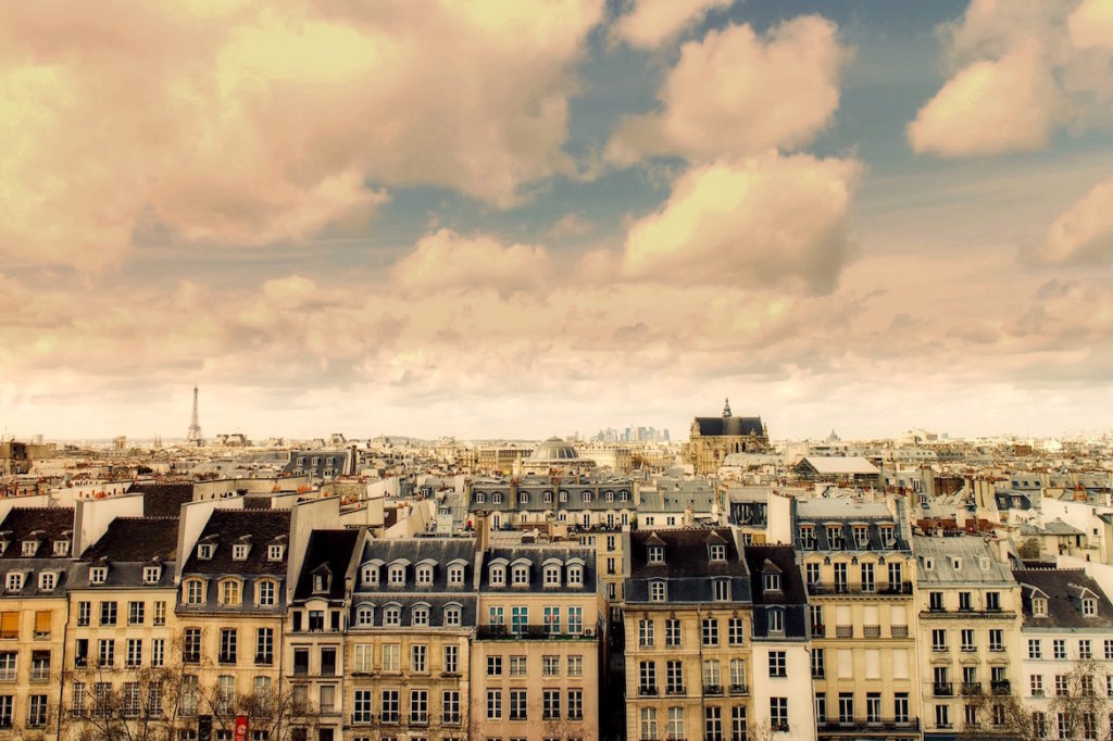 paris-urban-beauty