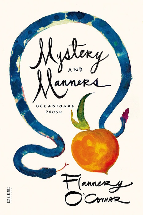 cover-of-mystery-and-manners