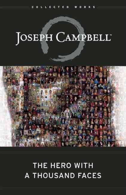 cover-of-campbell-book
