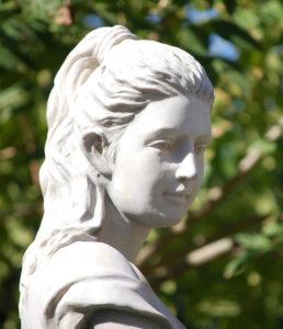 goddess-sculpture