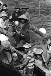 boat-people-vietnam