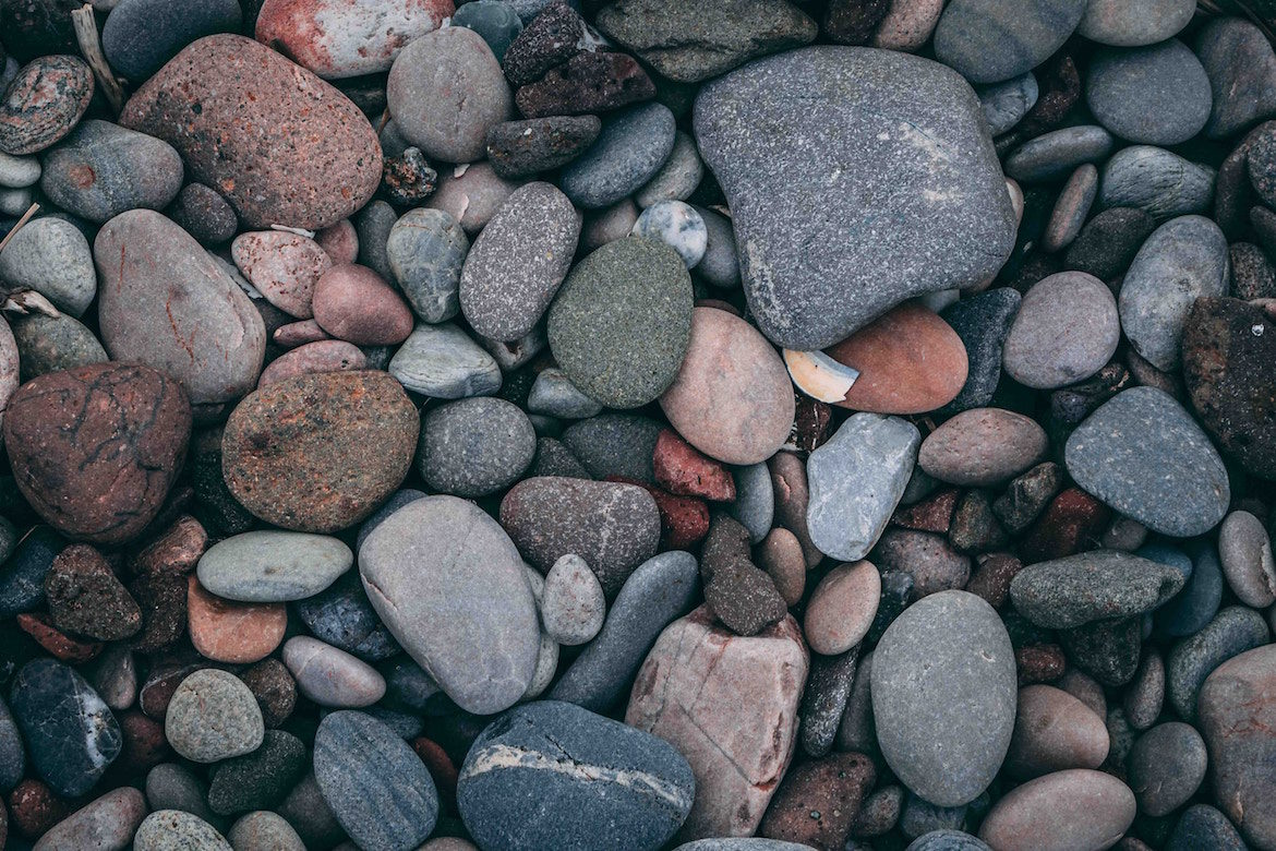 stones-and-pebbles