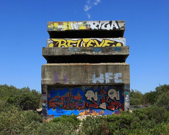 malabar-battery-watchtower