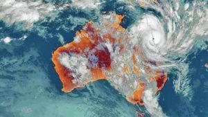 cyclone-yasi-2011