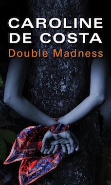 the-cover-of-double-madness