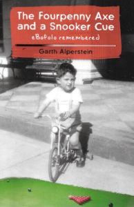 the-cover-of-memoir-by-garth