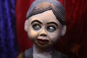 creepy-doll
