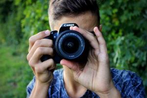 man-with-camera