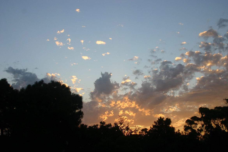 sky-over-coogee